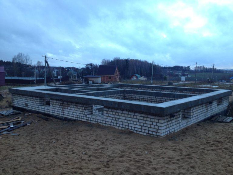 monolitniy-fundament-doma