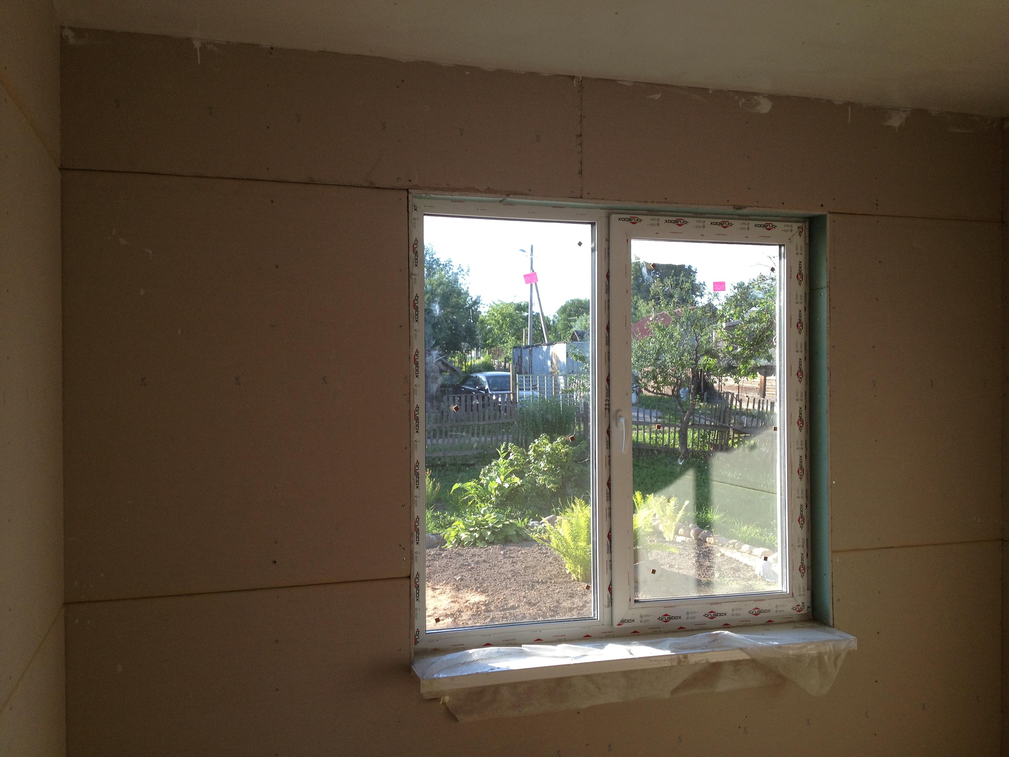 okno-v-dome-iznutri