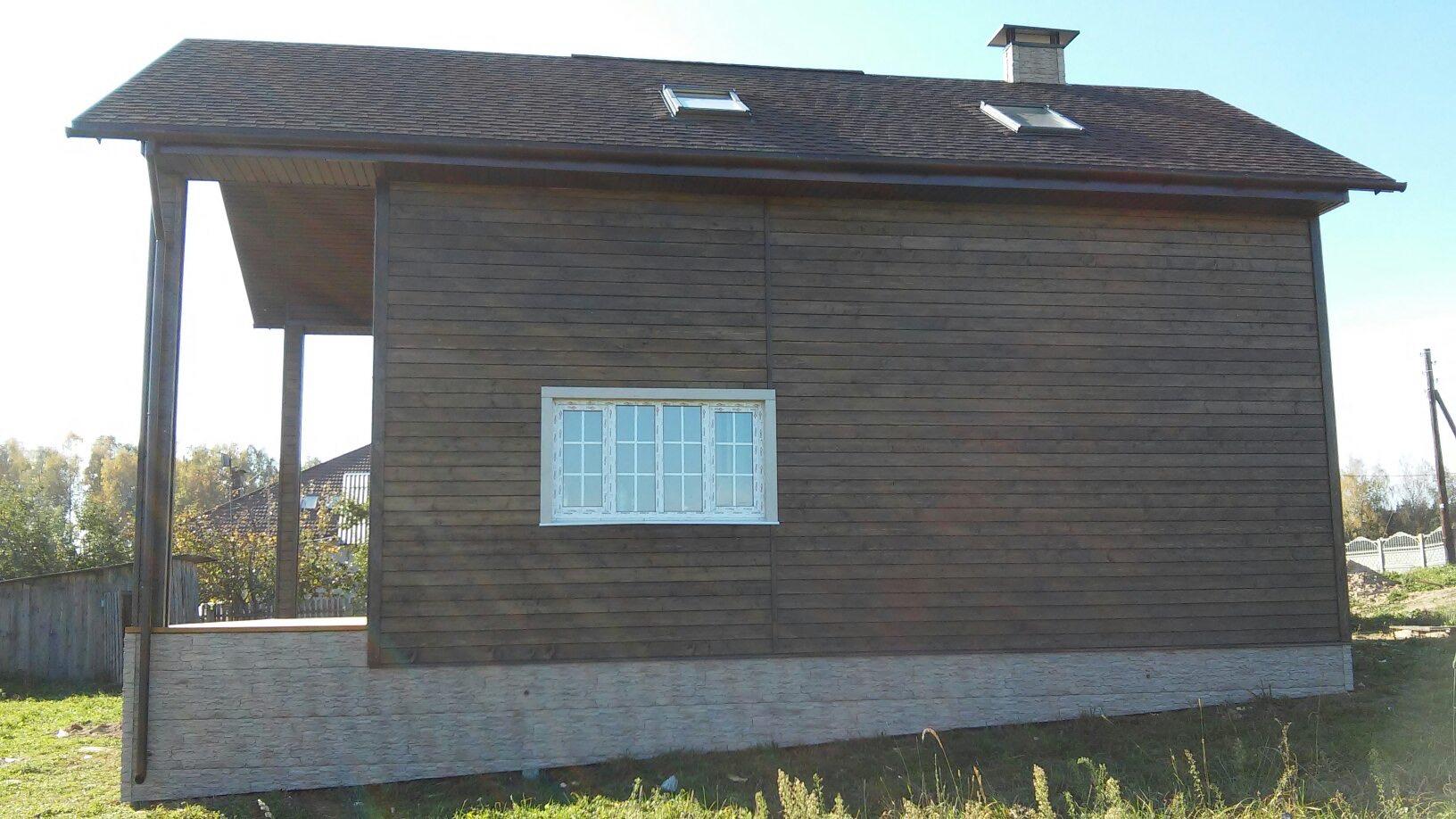 okna-v-dome