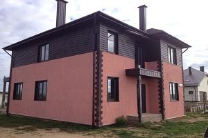gotoviy-dom-iz-lstk