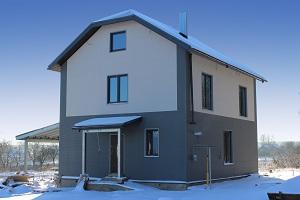 trehetagniy-dom
