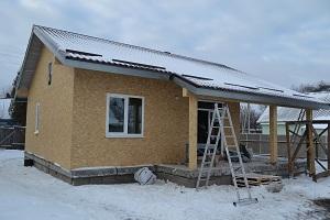 odnoetagniy-dom