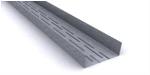 термпрофили направляющие из стали