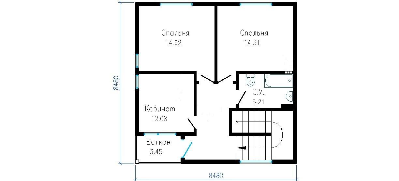 adler-2-etag