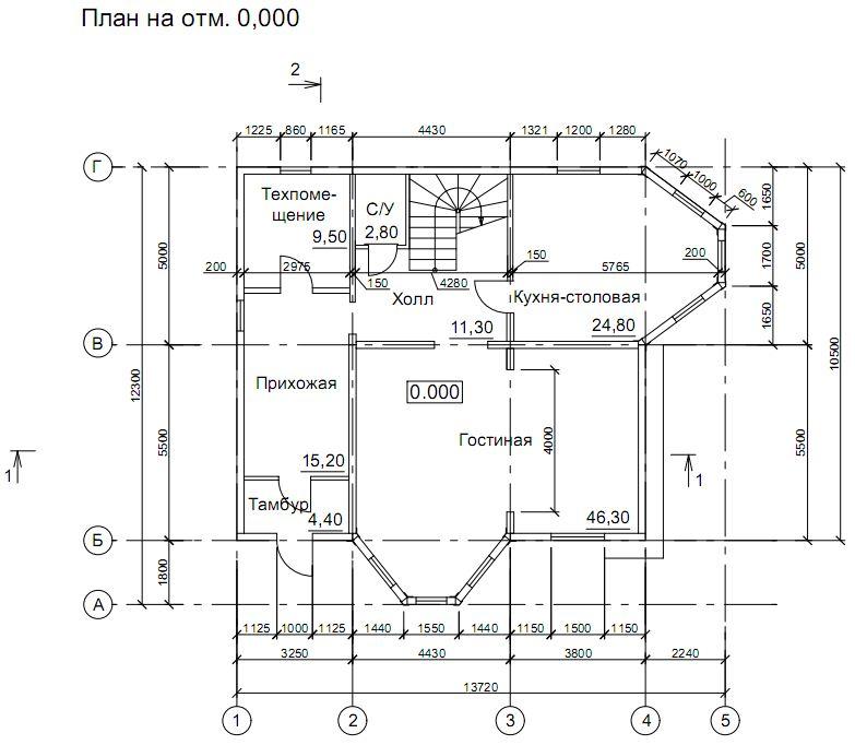 aleksandr-proekt-plan-1