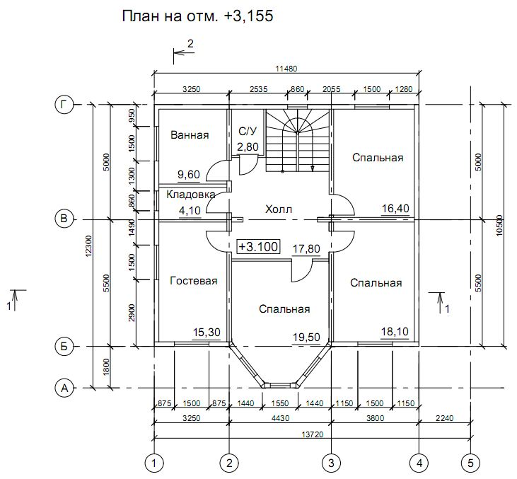 aleksandr-proekt-plan-2