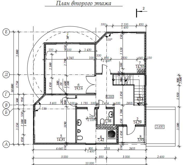 oldan-plan-2