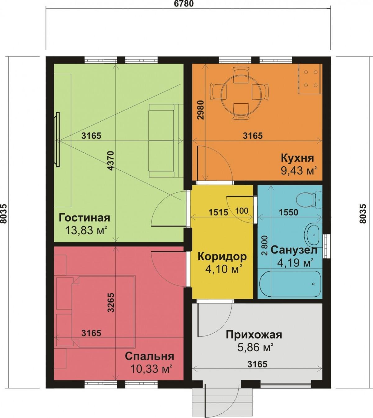 proekt-posadski-1-etag