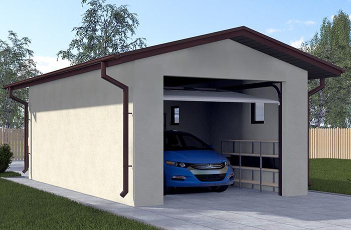 Стоимость проекта гаража купить гараж в городе пинске
